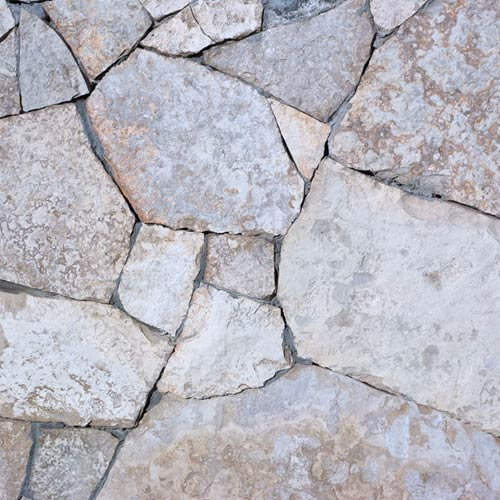 F is for... answer: FLAGSTONE