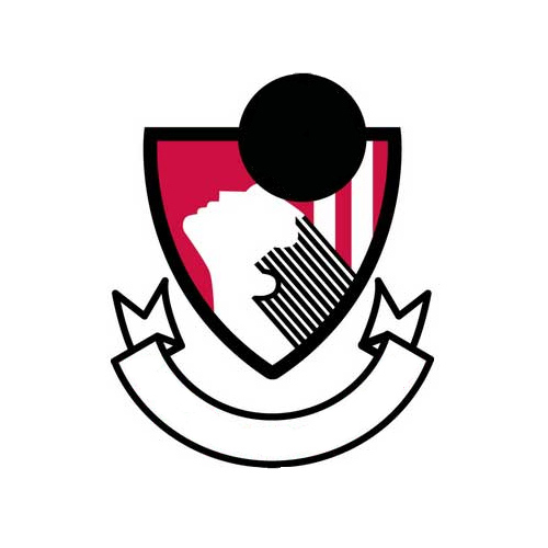 Football Logos answer: AFC BOURNEMOUTH