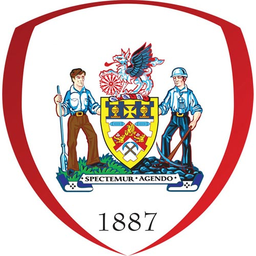 Football Logos answer: BARNSLEY