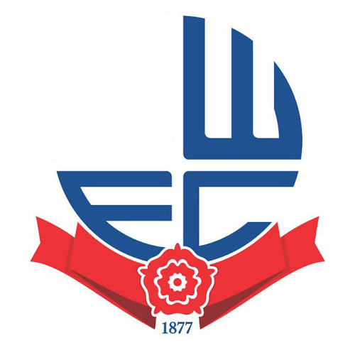 Football Logos answer: BOLTON