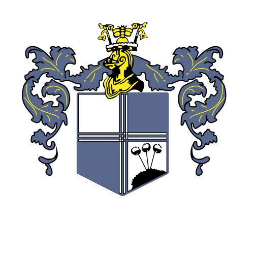 Football Logos answer: BURY