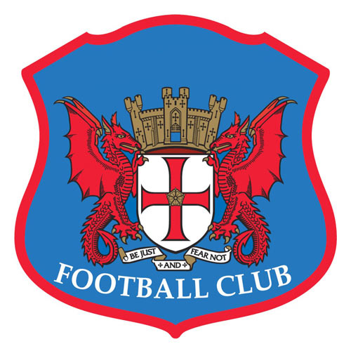 Football Logos answer: CARLISLE UNITED
