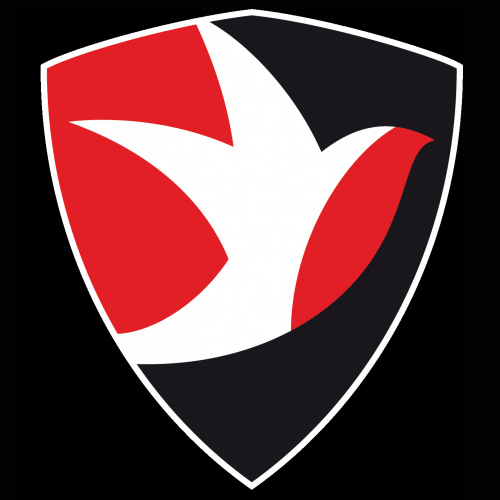 Football Logos answer: CHELTENHAM TOWN