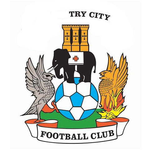 Football Logos answer: COVENTRY CITY