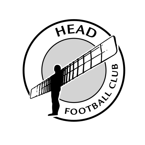 Football Logos answer: GATESHEAD