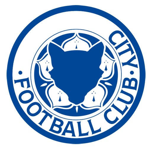 Football Logos answer: LEICESTER CITY