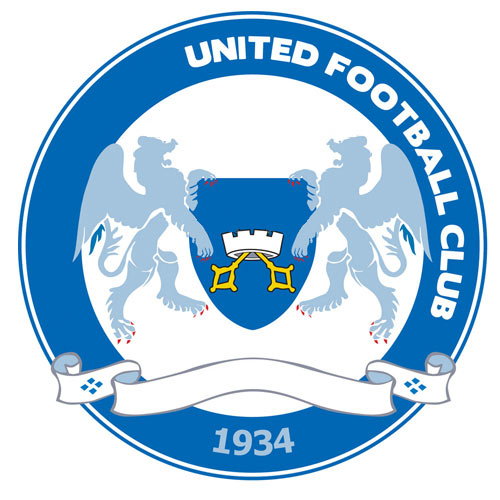 Football Logos answer: PETERBOROUGH