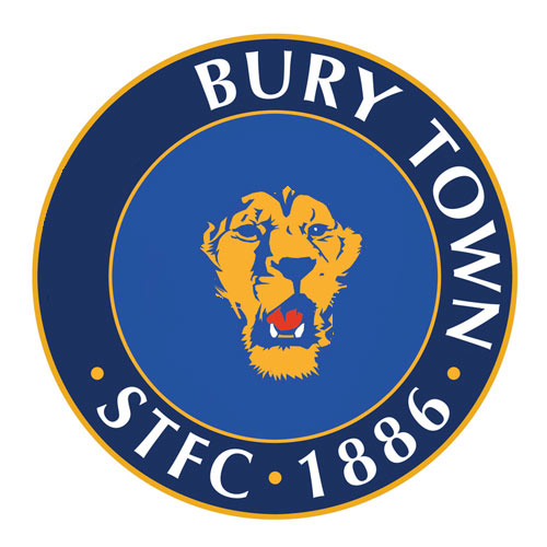 Football Logos answer: SHREWSBURY TOWN