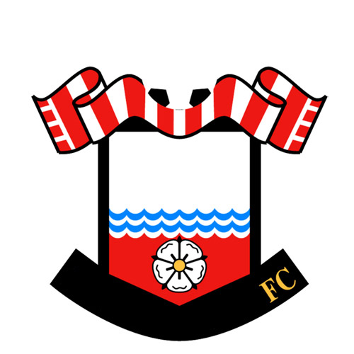Football Logos answer: SOUTHAMPTON