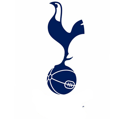 Football Logos answer: TOTTENHAM