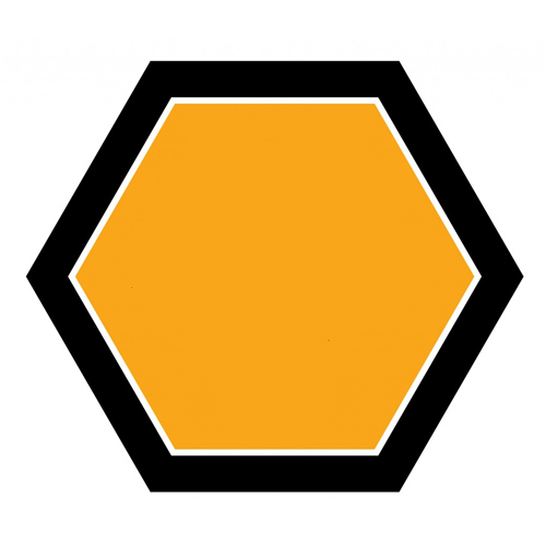 Football Logos answer: WOLVERHAMPTON