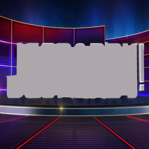 Game Shows answer: JEOPARDY