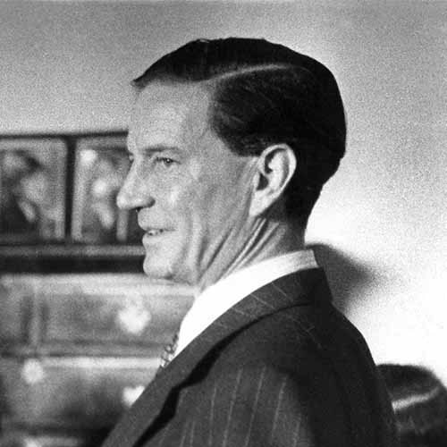 Histoire answer: KIM PHILBY