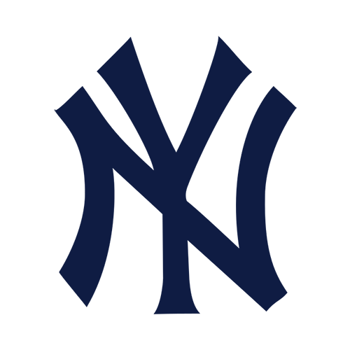 I aimer USA answer: NEW YORK YANKEES