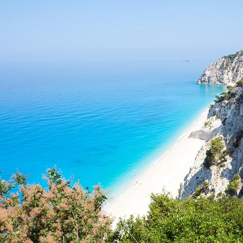 I is for... answer: IONIAN SEA