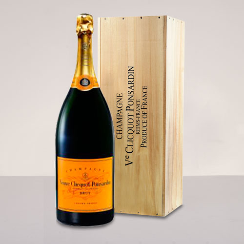 J is for... answer: JEROBOAM