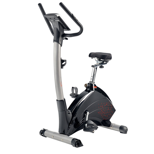 Keep Fit answer: EXERCISE BIKE