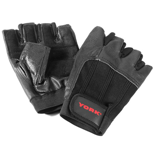 Keep Fit answer: WEIGHT GLOVES