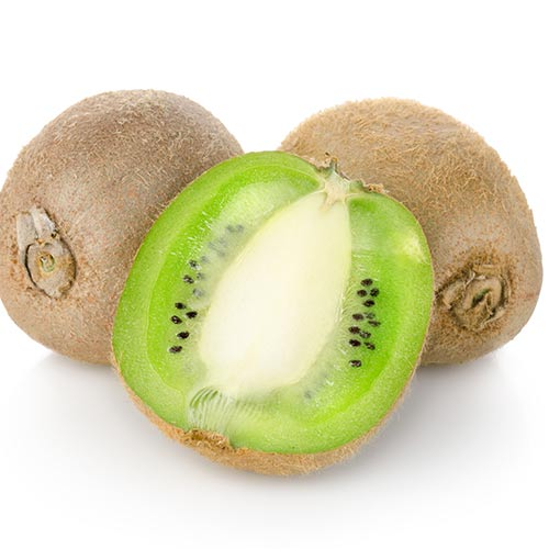 K is for... answer: KIWI