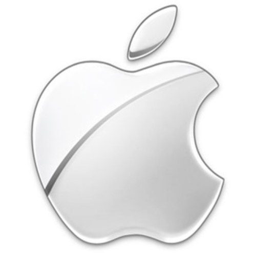 Logos answer: APPLE