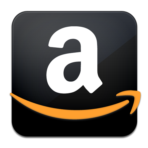 Logos answer: AMAZON