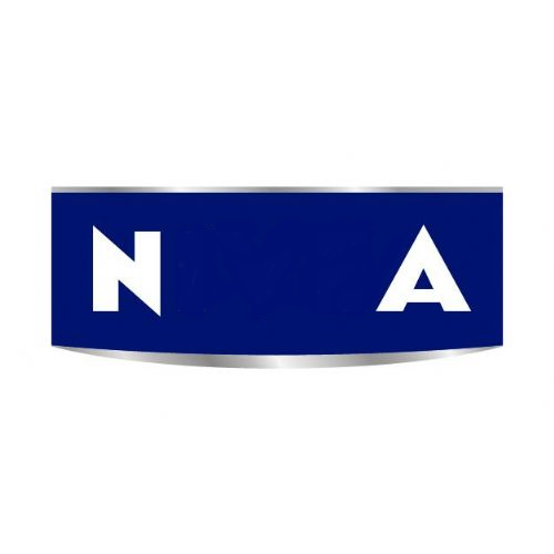 Logos answer: NIVEA