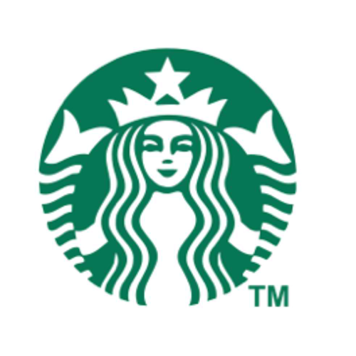 Logos answer: STARBUCKS