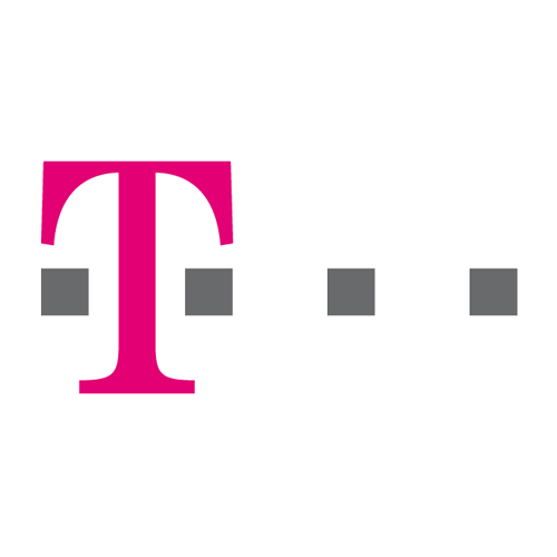Logos answer: T MOBILE