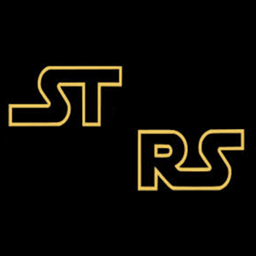 Logos answer: STAR WARS