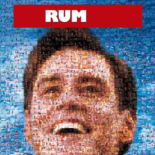 Movie Logos answer: THE TRUMAN SHOW