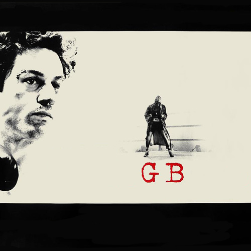 Movie Logos 2 answer: RAGING BULL
