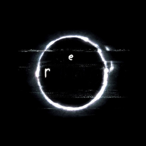 Movie Logos 2 answer: THE RING