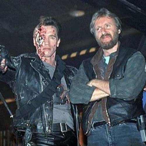 Movie Sets answer: TERMINATOR 2