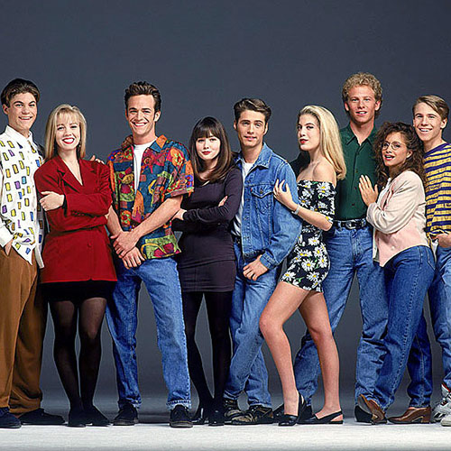 One-Something answer: 90210