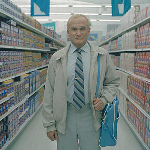 One-Something answer: ONE HOUR PHOTO