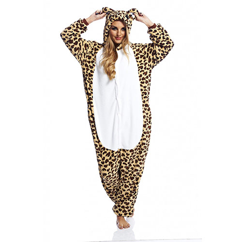 One-Something answer: ONESIE