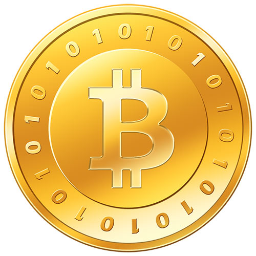 Quiz 2013 answer: BITCOIN
