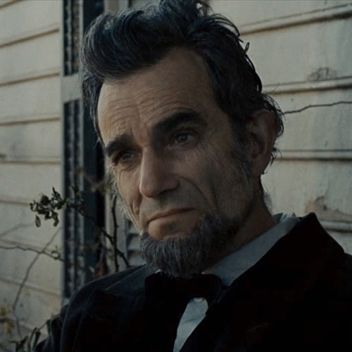 Quiz 2013 answer: DANIEL DAY-LEWIS