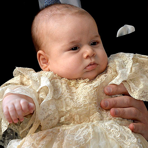 Quiz 2013 answer: PRINCE GEORGE
