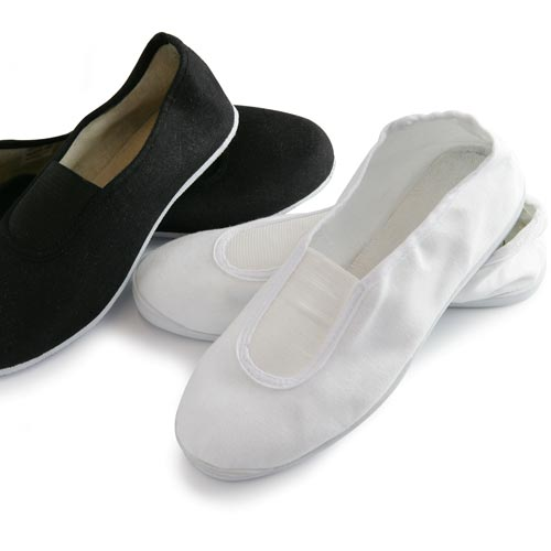 School answer: PLIMSOLLS