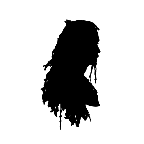 Silhouettes answer: JACK SPARROW