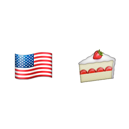 Song Puzzles answer: AMERICAN PIE