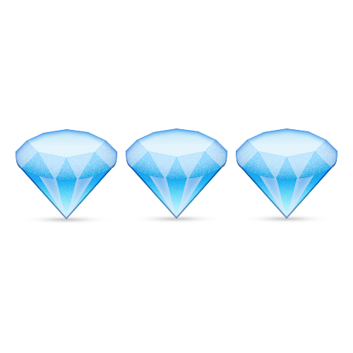 Song Puzzles answer: DIAMONDS