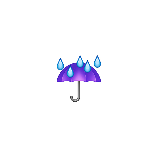 Song Puzzles answer: UMBRELLA