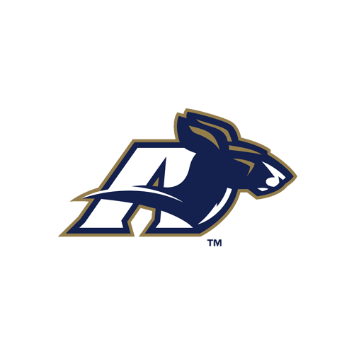 Sports Logos answer: ZIPS
