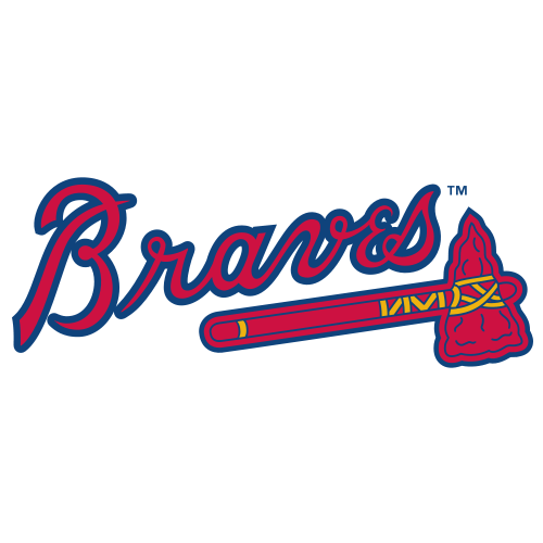Sports Logos answer: BRAVES
