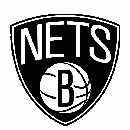 Sports Logos answer: NETS