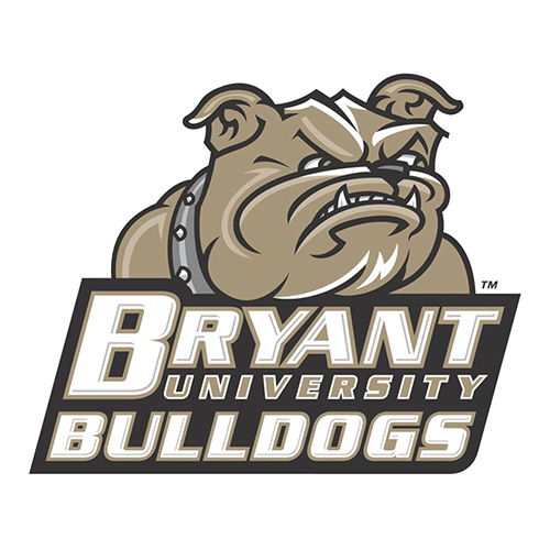 Sports Logos answer: BULLDOGS