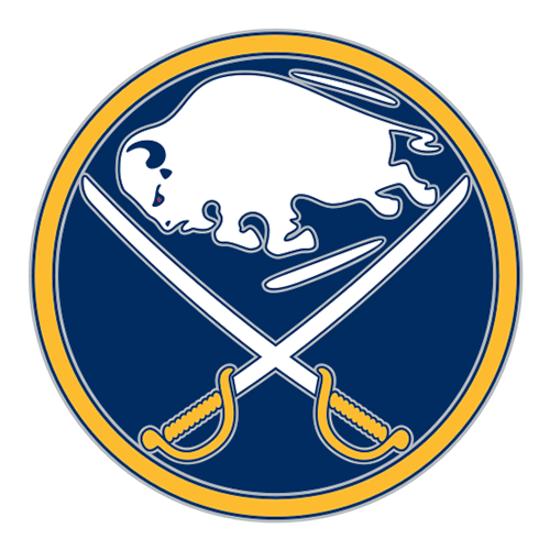 Sports Logos answer: SABRES