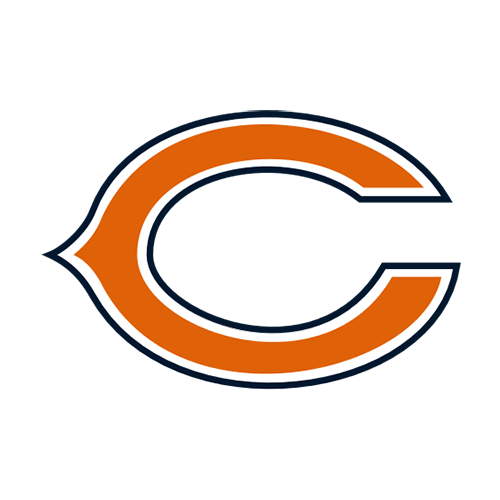 Sports Logos answer: BEARS